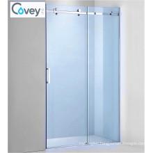 Sliding Shower Enclosure/Shower Screen for Bathroom (1-kw05kd)