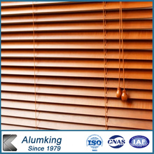3005-H26 Farbbeschichtete Aluminium-Spule für Shutter