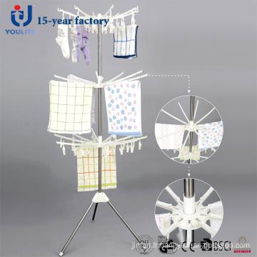 Multi-fonctions Lanndry Rack
