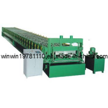 720mm Color Steel Roll Forming Machine