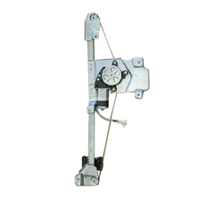 Regulador De Vidro 6204100-P00 Para Grande Muralha