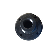 The spindle nut for cone crusher