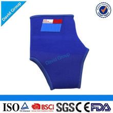 Top Supplier Wholesale Custom Back Support Belt For Old Peoplewaist Support
