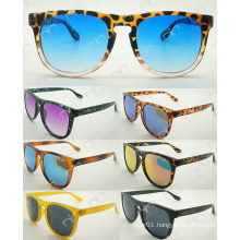 New Fashion Hot Selling Plastic Sunglasses (WSP504168)