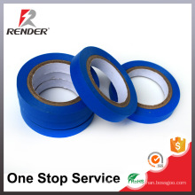 Free Sample PVC Industrial Adhesive Tape, Electrical Tape
