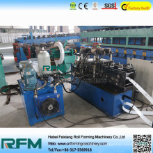 FX máquina de formación de bandejas de cables de ranura