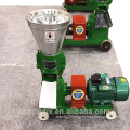 DONGYA Animal feed pellet machine manufactures