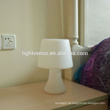Höhe Qualität billige Kunststoff LED Veranstaltung Stimmung light2015