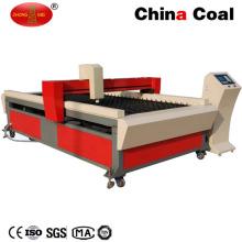 Máquina CNC de corte de forma de plasma