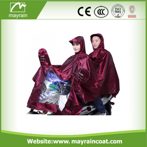 Promotion Adult Poncho