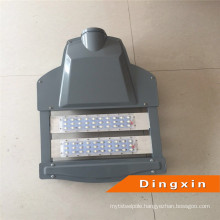 60W LED Lamp for Solar LED Street Light and LED Street Lights