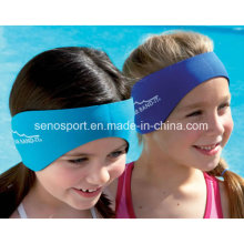 Promotion Neoprene Swimming Ear Band for Kids (SNEB01)