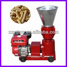 máquina de la pelotilla de la alimentación del ganado diesel (precio competitivo)