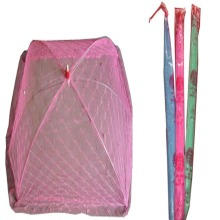 Polyester baby umbrella mosquito net for Africa