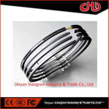 Genuine diesel engine ISX15 QSX15 piston ring set 4089406