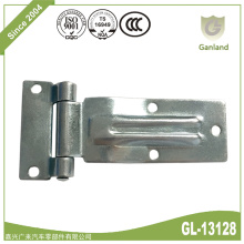 Van Truck Swing Rear Door Hinge Over Seal