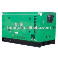 Quanchai Silent Diesel Generator