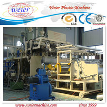 PE Wrapping Film Production Line