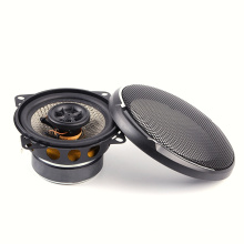 "4"" Coaxial Car Speaker Car Accessories"