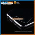 Akzeptieren Sie Paypal gehärtetem Glas für Iphone 6G 4,7 Screen Protector für Iphone 6 plus