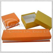 Бумажная коробка упаковки (KG-PX003)