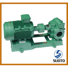 KCB Gear Oil Pump for Heavy Oil