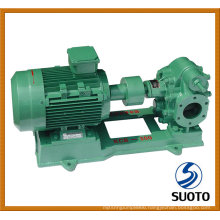 KCB200 Gear Oil Pump