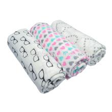 bamboo baby wrap sleeping swaddle wrap