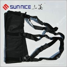 Custom Pallet Wrapz with Cheap Price