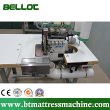 Machine à coudre JUKI Bt-FL07