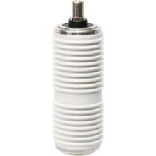 Interruptor de vácuo TF314V