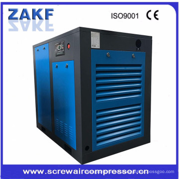 the most powerful 12 bar air compressor made in China