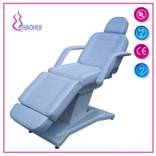 Schoonheidssalon Facial Therapeutisch Massage Elektrisch Beauty Bed