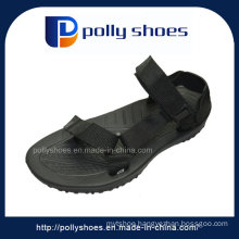 Fashion Plastic Sandals EVA Men Slipper Cheap Plastic Sandals Wholesale