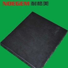 Professional for PEI Plastic Sheet ULTEM1000 Plastic sheet ESD PEI sheet supply to Germany Factories