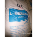 Sell Top Quality Lysine to Global Market