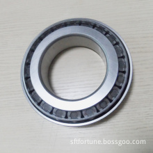 OEM Top Quality Tapered Roller Bearing (040.285)