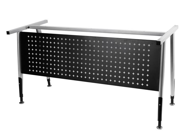 Table Frame T2011