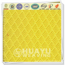 100% Polyester Air Mesh Fabric 3D mesh fabric