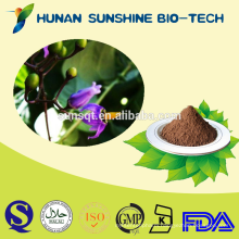 Curing sciatica Belladonna alkaloids extract powder scopalamine