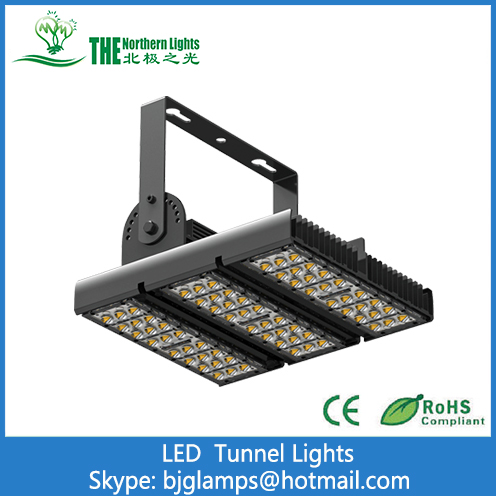 Led Wall Lamps