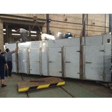 Серия CT-C для циркуляции горячего воздуха для сушильного шкафа
