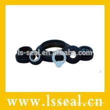 Hochleistungs-Pumpenteile Gleitringdichtungsteile HF1140