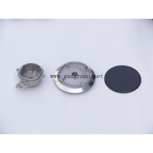 Gas Burner for Gas Stove