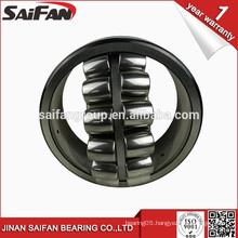 Spherical Roller Bearing 22218 90*160*40 Self-aligning Roller Bearing 22218 E EK CC CA