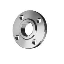 Fundición de acero de aleación para piezas de carretillas elevadoras