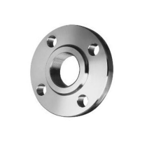 Alloy Steel  Investment Casting for Forklift Parts