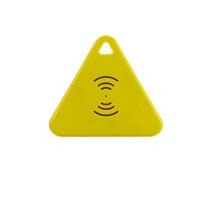 Сигнал Тревоги Bluetooth 4.0 Беспроводной Ключ Локатор