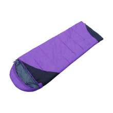 Portable Camping Hikingsleeping Bag with Carrying Case (CL2A-BC03)