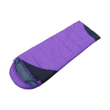 Портативный Кемпинг Hikingsleeping сумка с чехлом (CL2A-BC03)